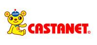 castanet_logo.jpg