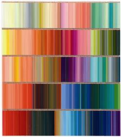 color_pencil.jpg